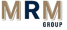 MRM Asset Allocation Group